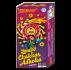 ZAMIN CHAKKAR ASHOKA STANDARD 1 BOX